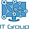IT Group Co Ltd.